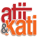 Atii and Kati Limited logo