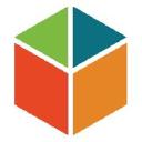 Atik Consulting logo
