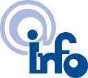 Atinfo Technology Inc logo