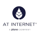 At Internet logo icon
