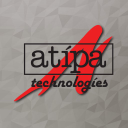 Atipa Technologies on Elioplus