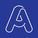 Atipica logo icon