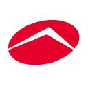 Ati logo icon