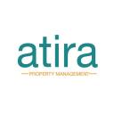 Atira Property Management logo