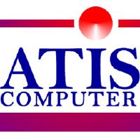 emploi-atis-computer
