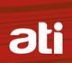 ATI Solutions Group Pty Ltd logo