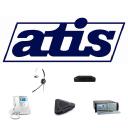 ATIS Telecommunicatie on Elioplus