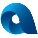 Ativaishna Software Services Pvt. Ltd. logo
