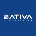 Ativa Logística - Send cold emails to Ativa Logística