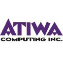Atiwa Computing, Inc. logo