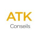 ATK Conseils - Centre de formation pour adultes logo