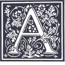 Atkey and Company logo