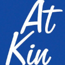 Atkin Ltda. logo