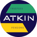 Atkin & Co logo