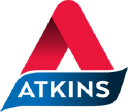 Atkins are using Wrench SmartProject
