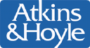 Atkins & Hoyle Ltd.