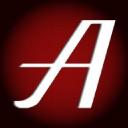Atkins Machinery LLC logo