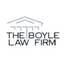 Atkinson | Boyle, PLLC logo
