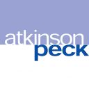 Atkinson Peck Limited logo