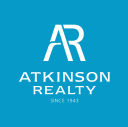 Atkinson Realty, Inc - ERA logo