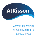 AtKisson Group logo