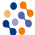 A Test Lab logo