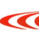 ATL Worldwide logo