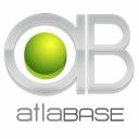 AtlaBase Ltd logo