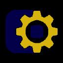Atlangs Group logo