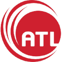 Atlanta Convention & Visitors Bureau logo