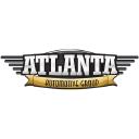 ATLANTA AUTOMOTIVE GROUP LLC logo