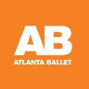 Atlanta Ballet - Send cold emails to Atlanta Ballet