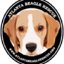 Atlanta Beagle Rescue, Inc. logo