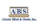 Atlanta Blind & Shade, Inc. logo