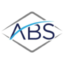 Atlanta Bookkeeping Solutions, LLC logo