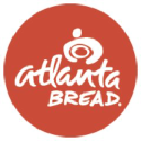 Atlanta Bread logo icon