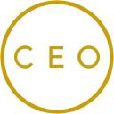 Atlanta CEO Council logo