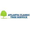 Atlanta Classic Tree Service Inc logo