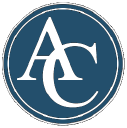 Atlanta Coin & Currency, LLC logo
