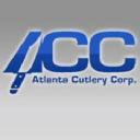 Atlanta Cutlery Corp. logo