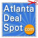 Atlanta Deal Spot, LLC logo