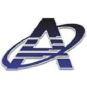 Atlanta Dent Company - Interior Magic - Atlanta Auto Color logo
