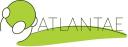 Atlantae BVBA logo