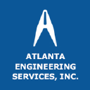 Atlanta Engineering Services, Inc. logo