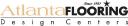 Atlanta Flooring Design Centers, Inc. logo
