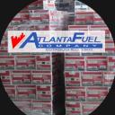 Atlanta Fuel Company logo