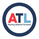 City of Atlanta, Ga logo