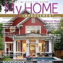 Atlanta Home Improvement magazine logo