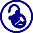 Atlanta Liquidation LLC logo
