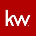 Atlanta Market Experts - Dwyer Realty Group logo